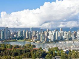15 Tourist Attractions in Vancouver, BC, Canada
