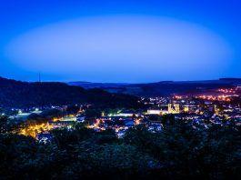 Top 15 Attractions in Echternach, Luxembourg